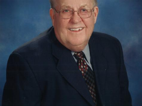 Golf retail giant Carl F. Rose passes away at 91