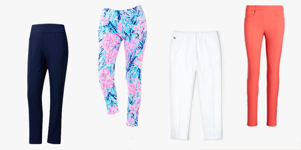 Womens Golf Pants.jpg