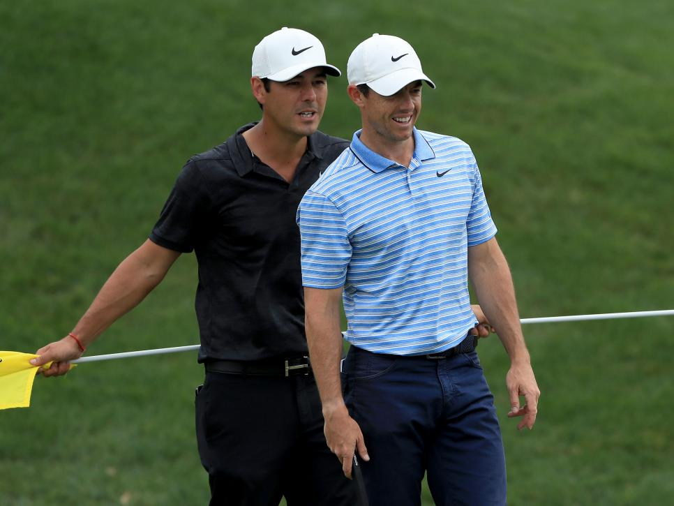 rory-mcilroy-players-2020-tuesday-practice.jpg
