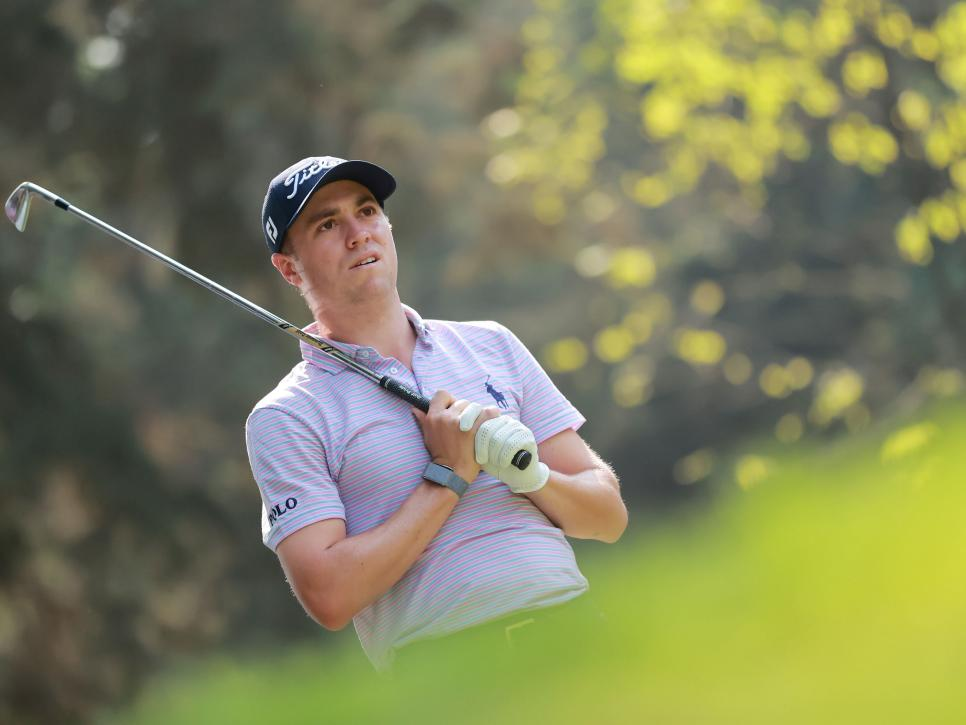 justin-thomas-wgc-mexico-2020-swinging.jpg