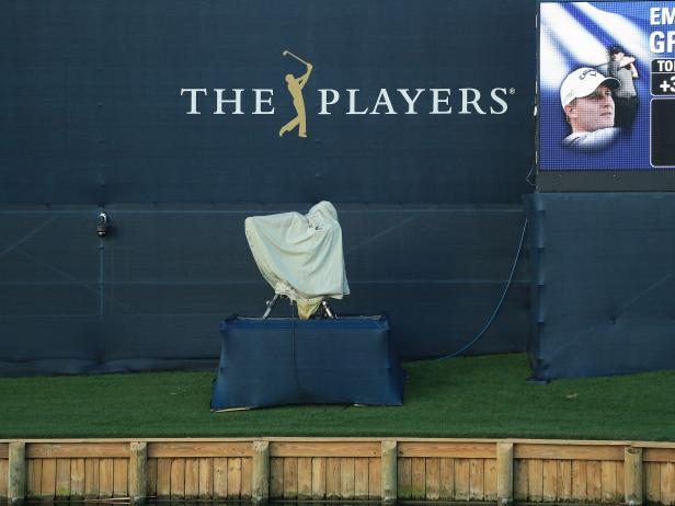 Players 2020: Why those who teed it up at TPC Sawgrass will still earn a sizable check