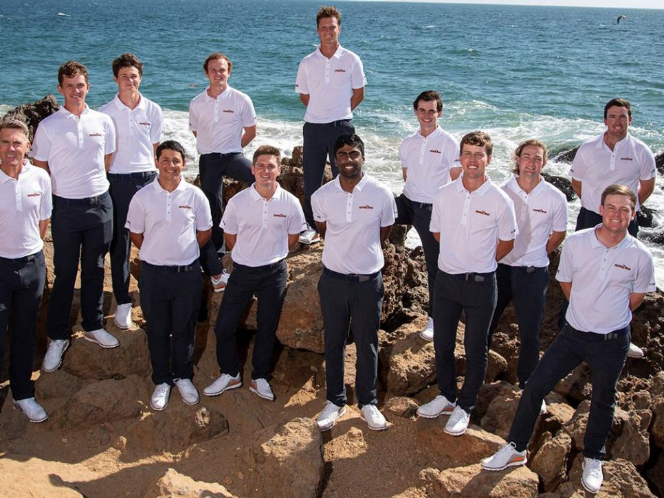pepperdine-team-photo-2019-20.jpg