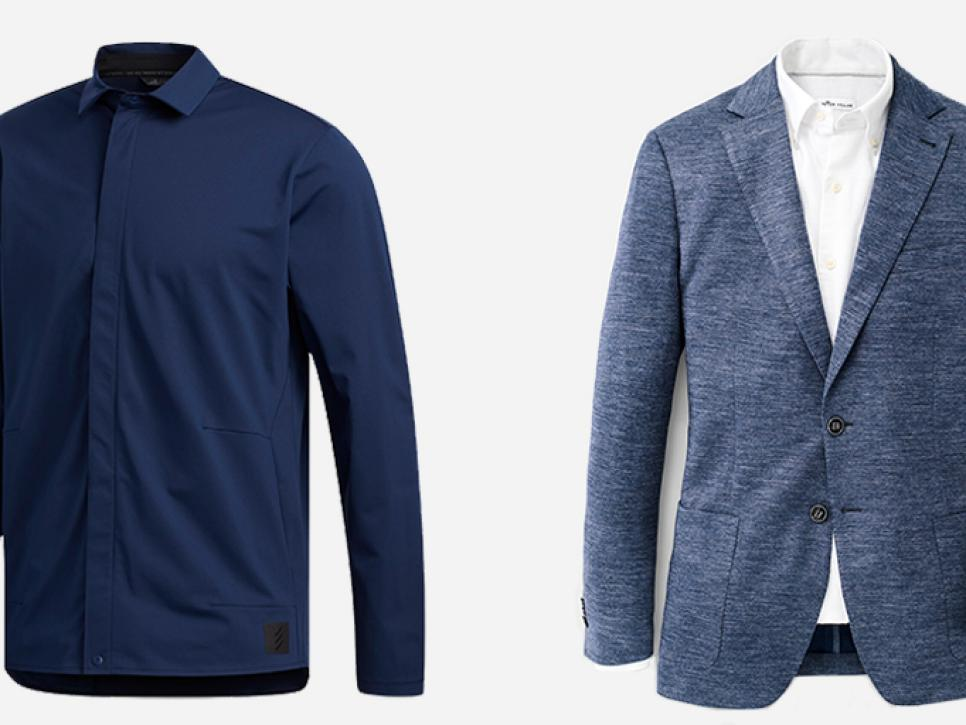 Golf Digest Editors Choice Best Clubwear for Golf 2020.jpg