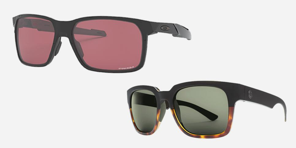 Golf Digest Editors Choice Best Eyewear for Golf 2020.jpg