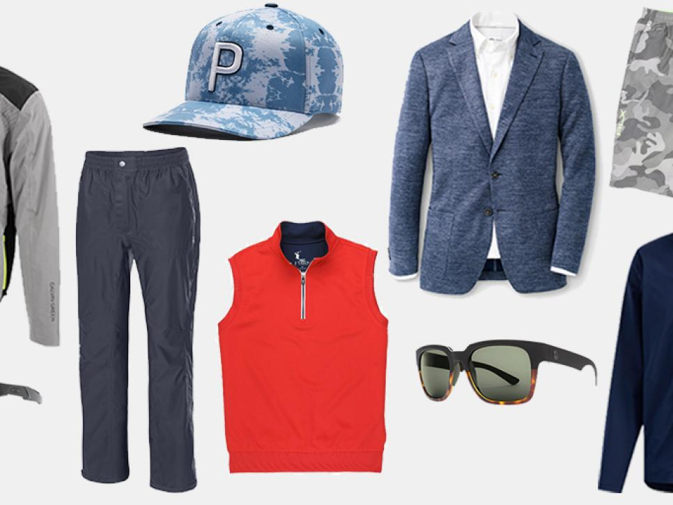 2020 Golf Digest Editors Choice Apparel Category 2.jpg
