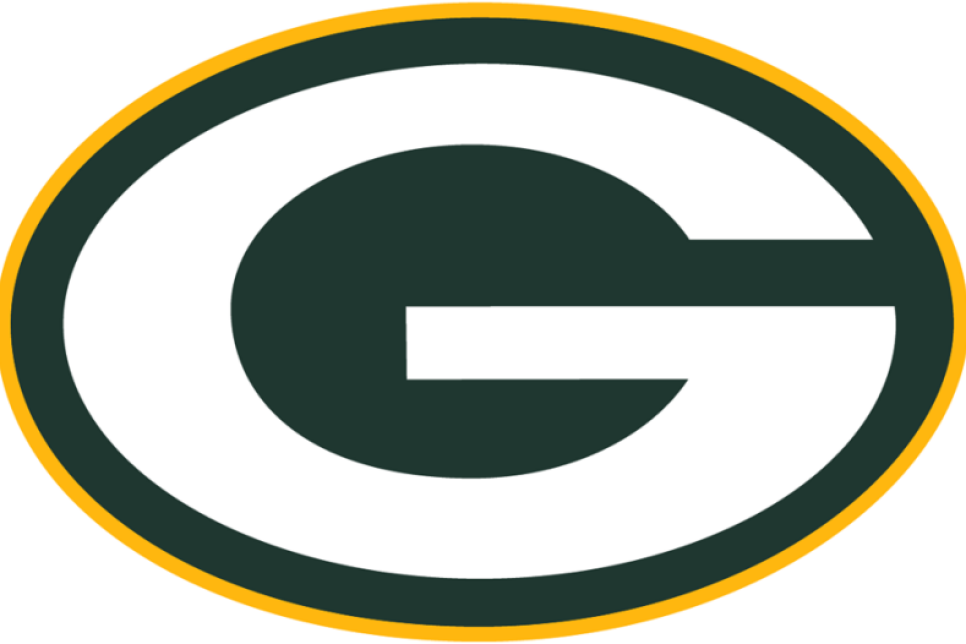 packers-logo-1980-Present-e1530038708459.png