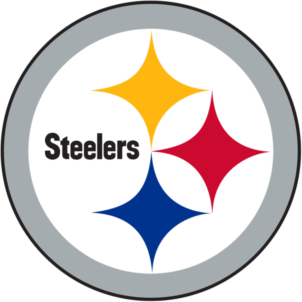 steelers-logo-2002-Present-e1530045168173.png