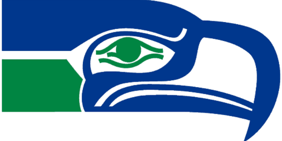 seahawks-logo-1976-2001.png