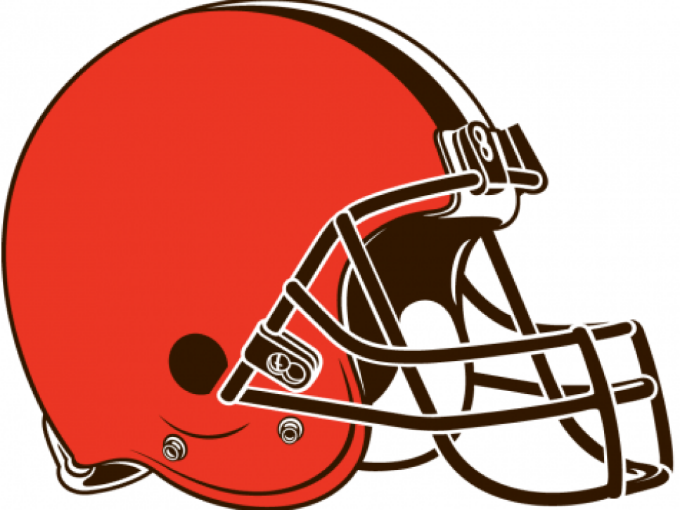 cleveland-browns-logo-e1509126569383.png