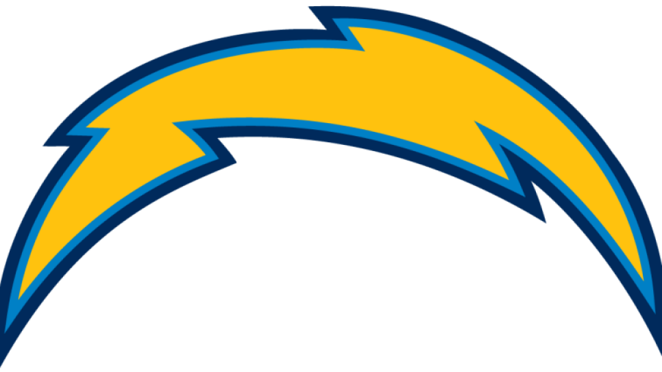 chargers-logo-2007-Present-e1530046555797.png
