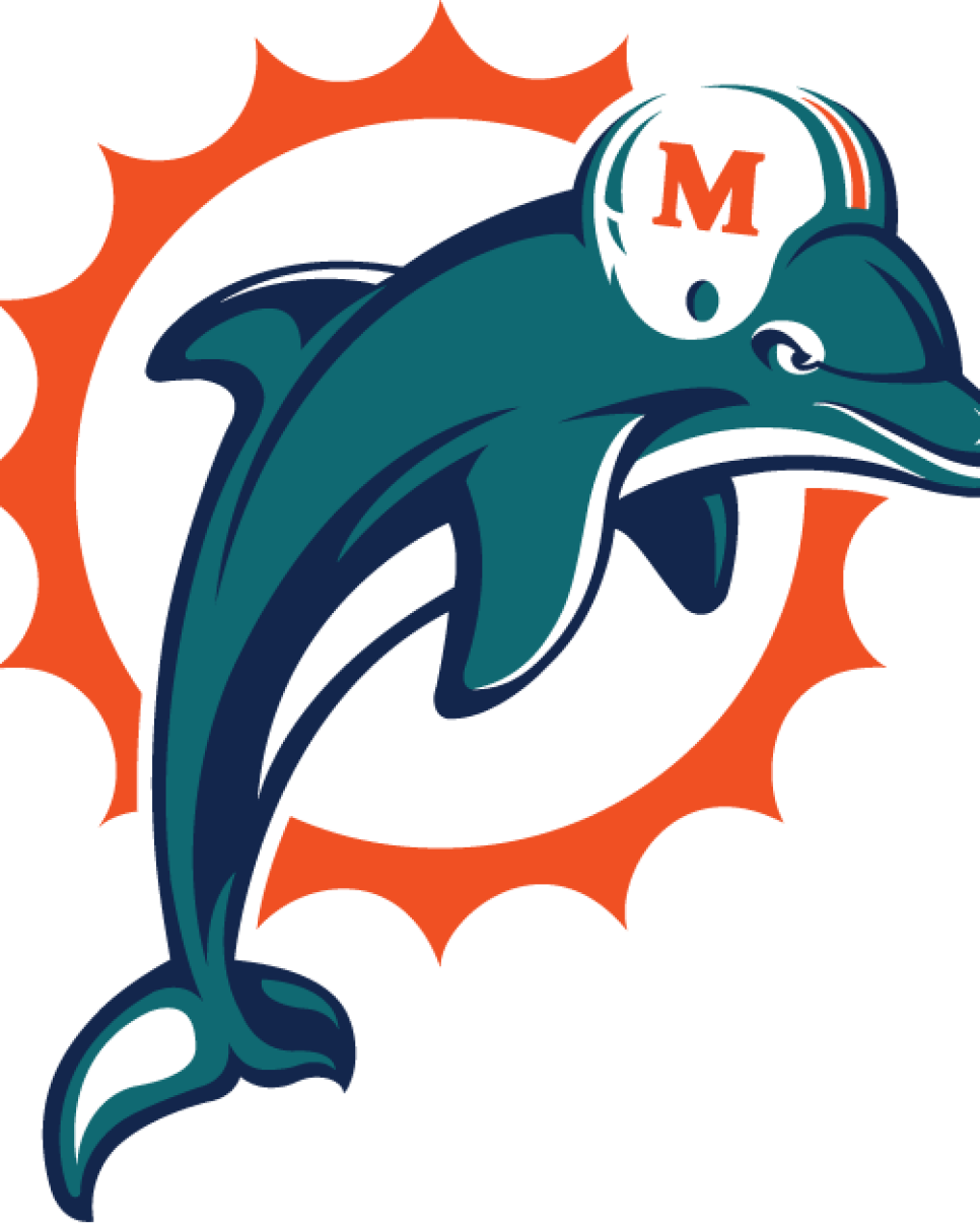 dolphins-logo-1997-2012.png