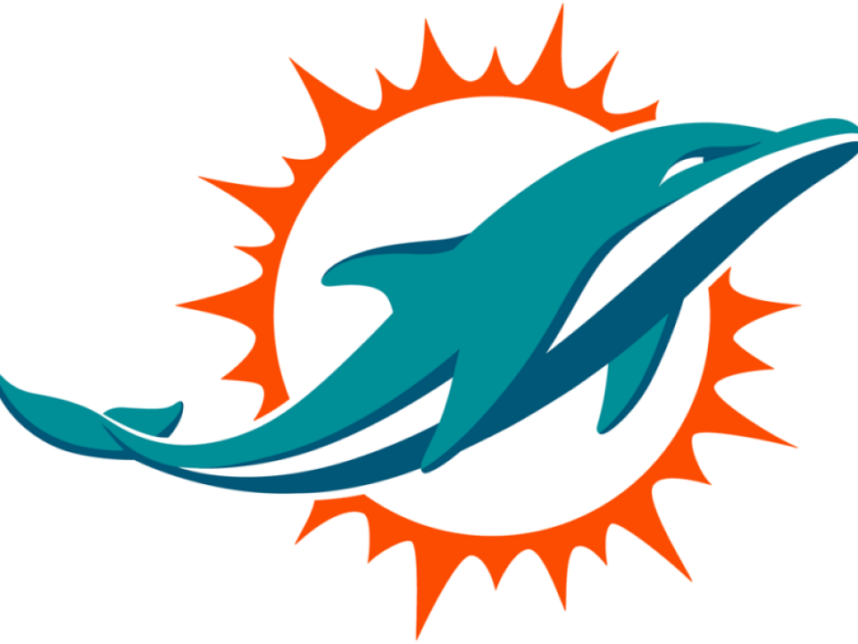 dolphins-logo-2018-Present-e1530040122518.png