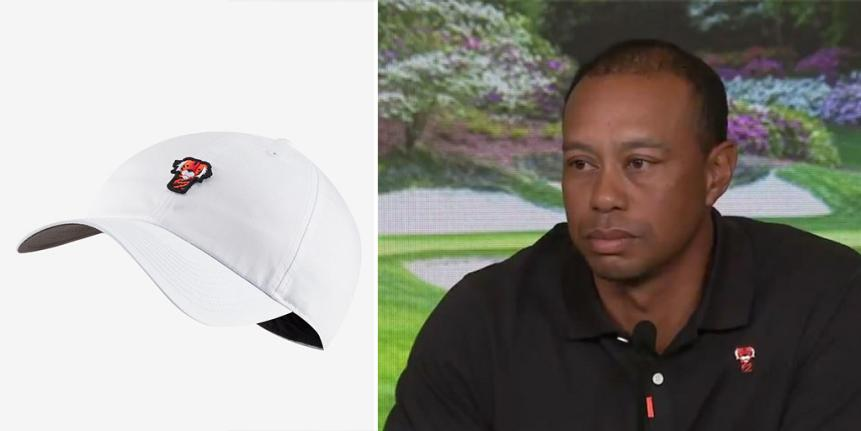 Tiger Woods Frank Hat Back Nike.jpg