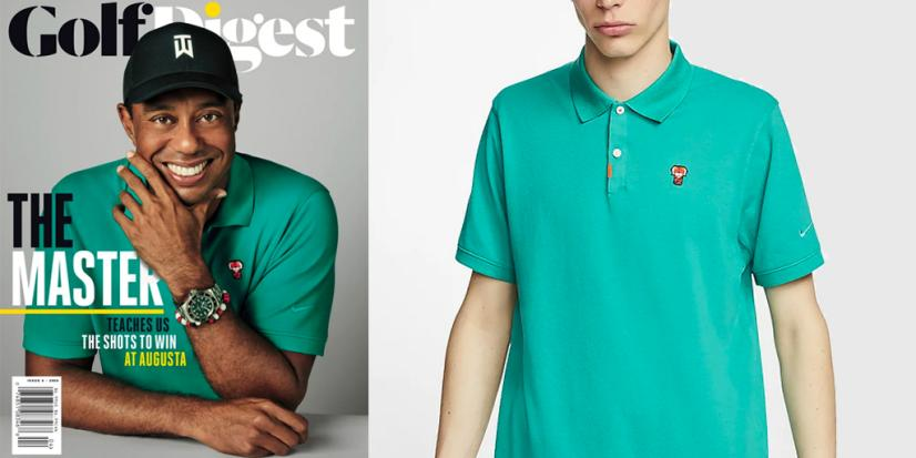 Nike Tiger Woods Frank Polo.jpg