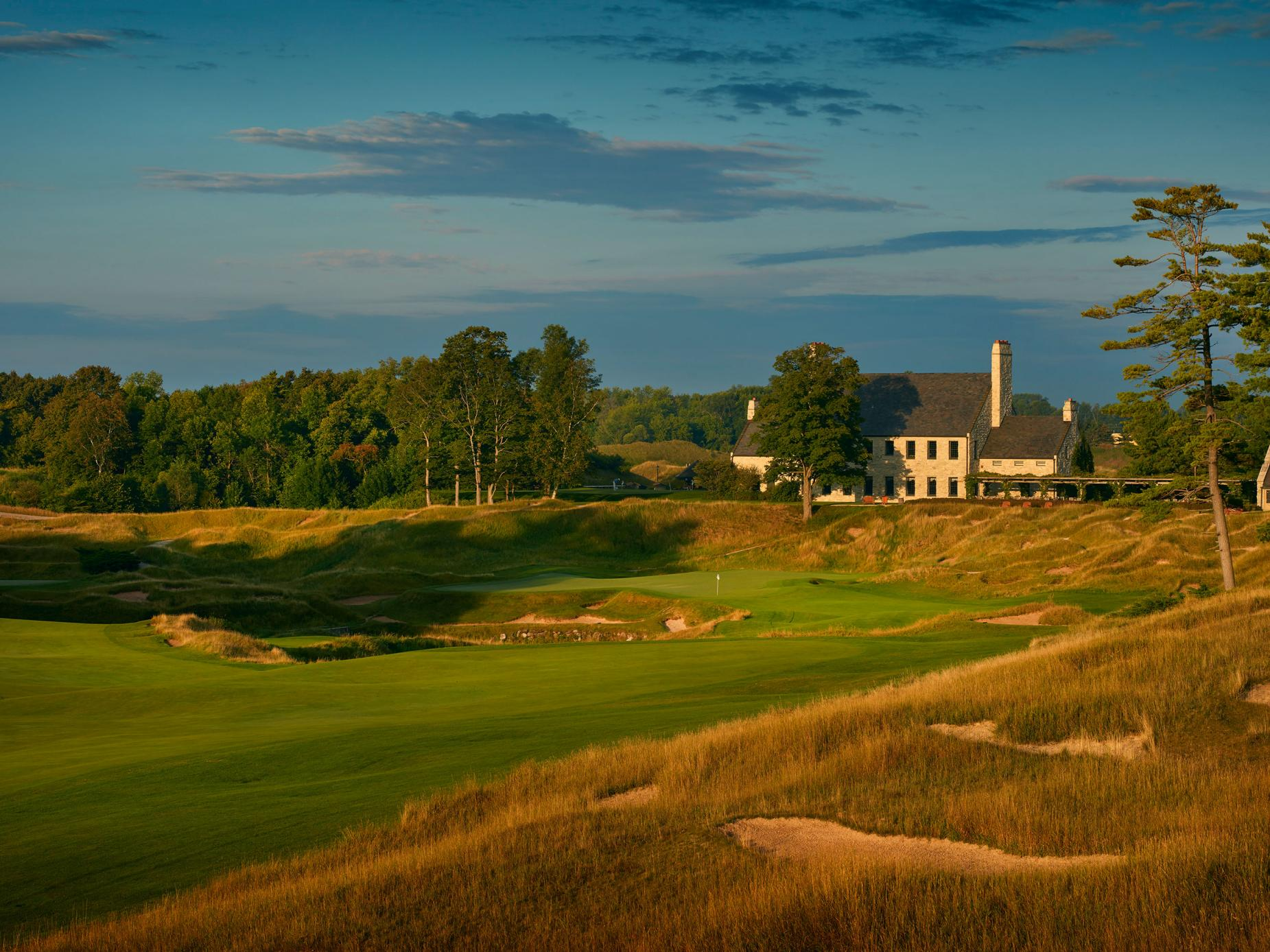 whistling-straits-18th-hole-beauty-shot.jpg
