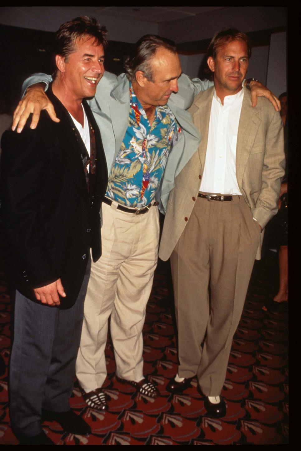 don-johnson-ron-shelton-kevin-costner-tin-cup-premier.jpg
