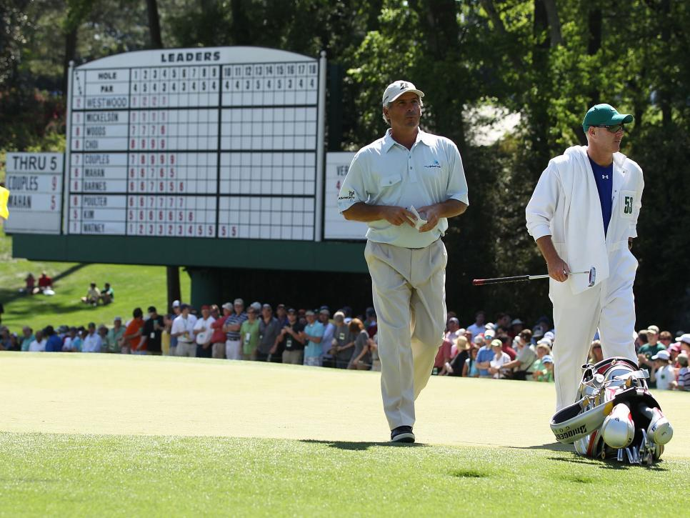 fred-couples-joe-lacava-2010-masters-final-round.jpg