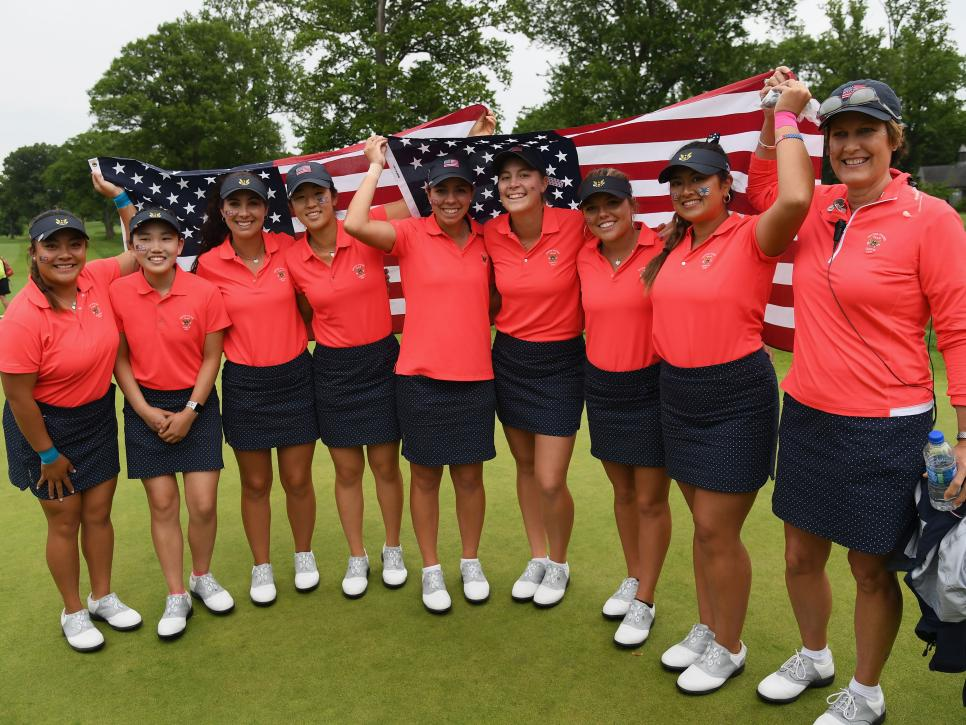 curtis-cup-2018-winning-us-team.jpg