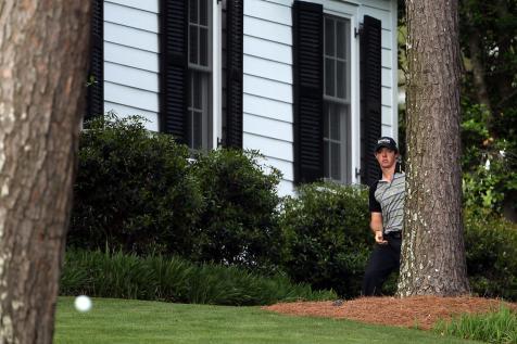 masters rewatch | GolfDigest.com