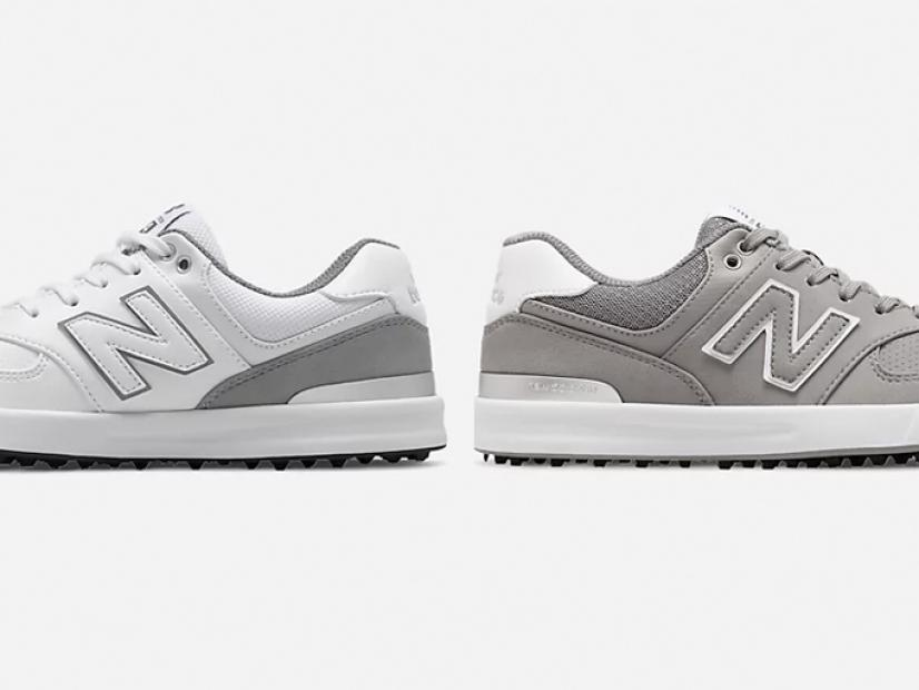20200403 Womens Golf Shoe New Balance.jpg