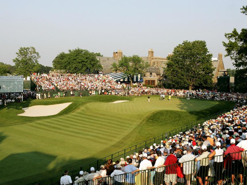 us-open-winged-foot-2006-18th-green-colin-montgomerie-final-round.jpg