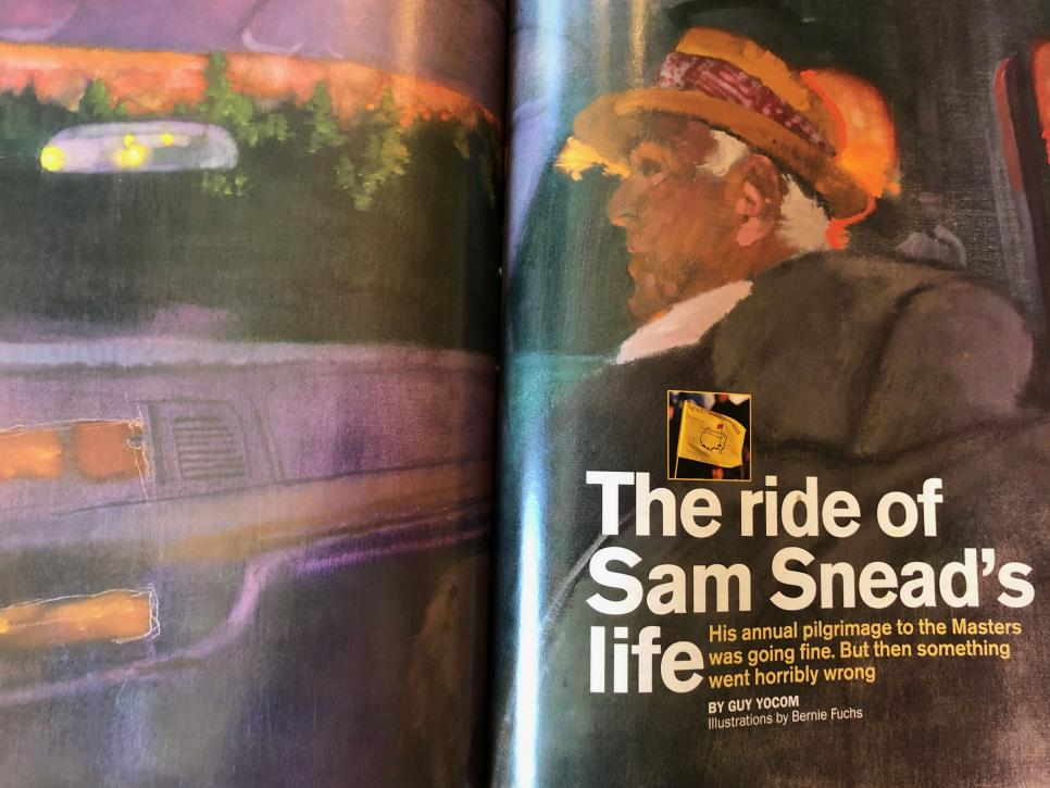 the-ride-of-sneads-life.jpg