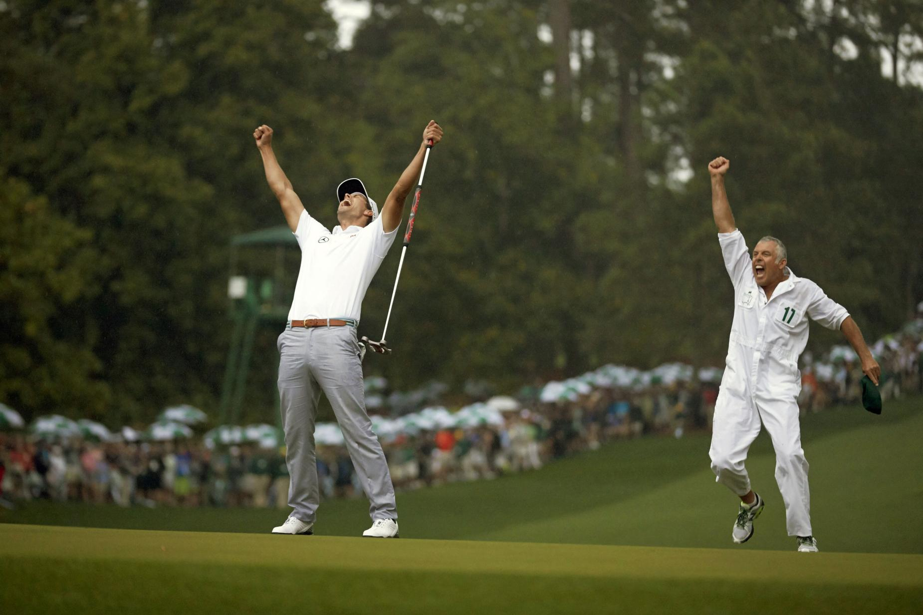 adam-scott-2013-masters-defining-moments.jpg