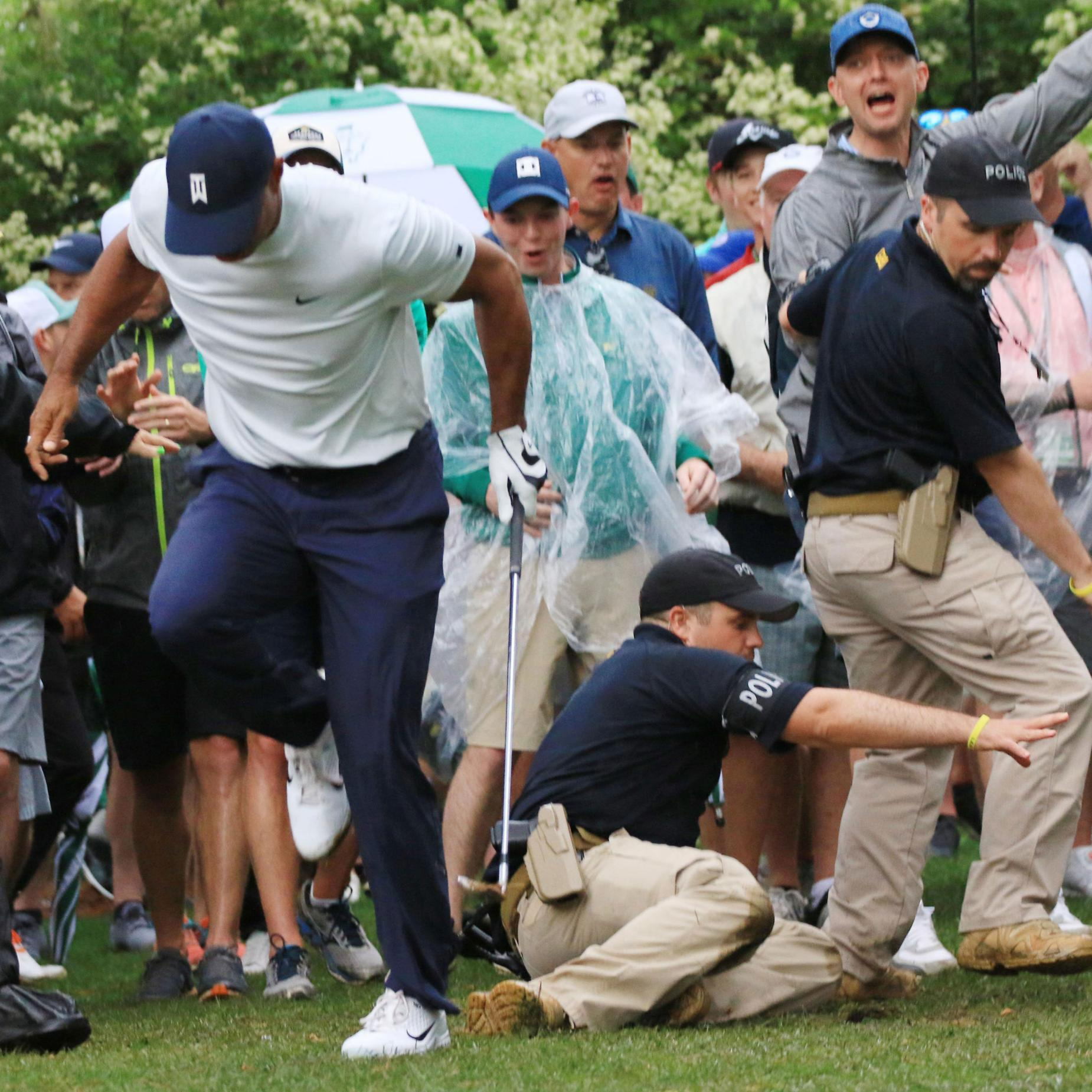 tiger-woods-2019-masters-trip-defining-moments.jpg
