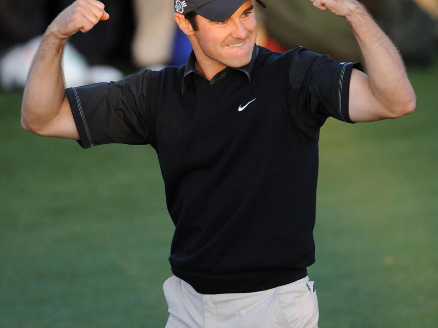 trevor-immelman-masters-2008-sunday-celebration.jpg