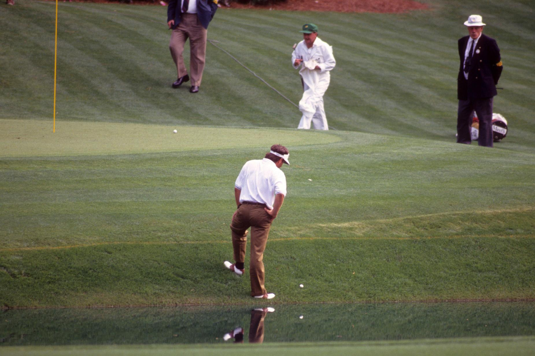 fred-couples-1992-masters-12th-hole.jpg