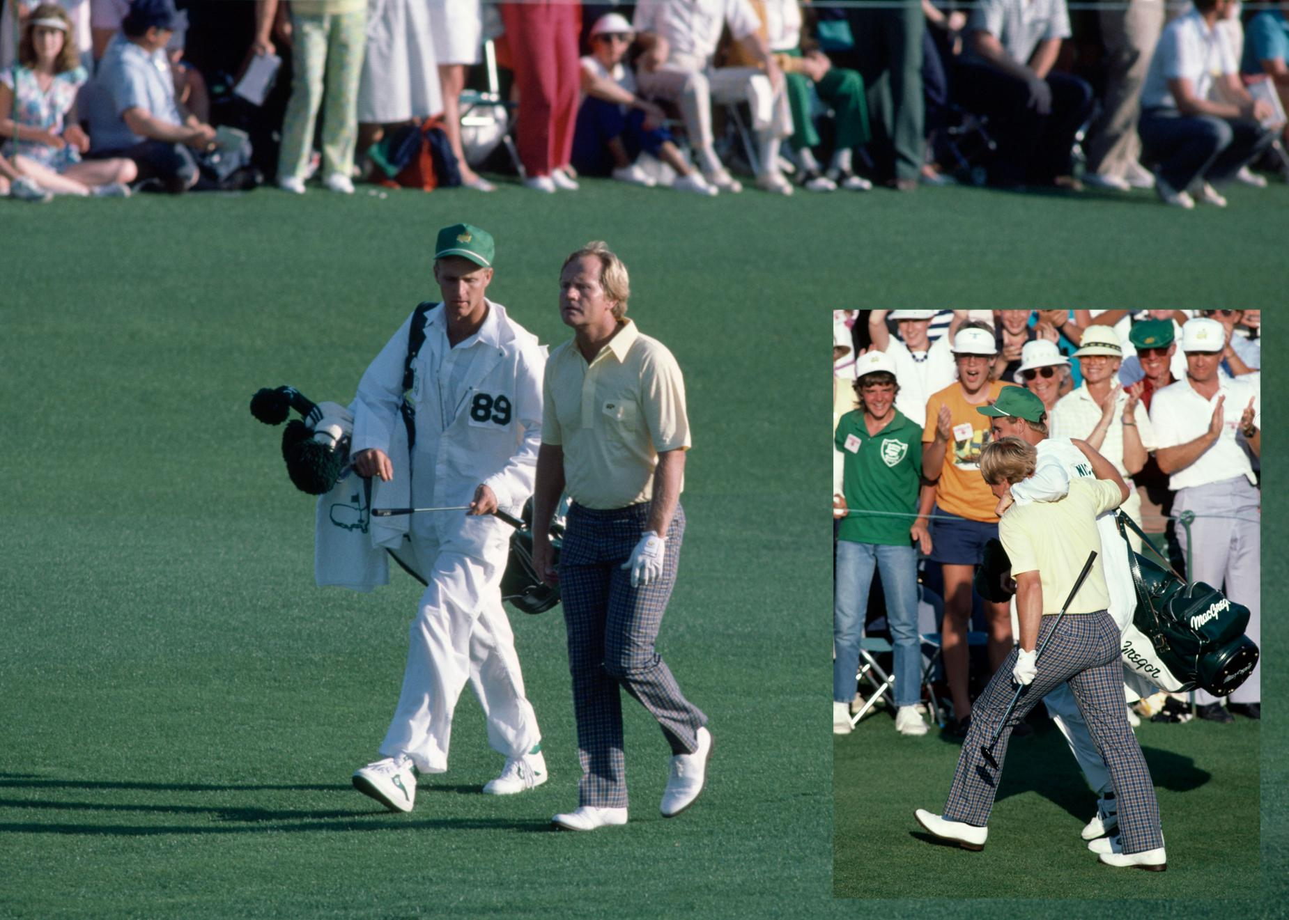 jack-jackie-nicklaus-1986-masters-walking-off-18.jpg