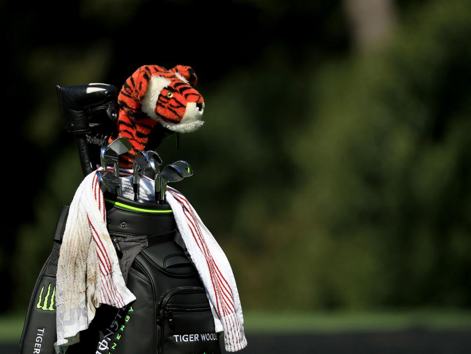 tiger-woods-golf-bag-2019-masters.jpg