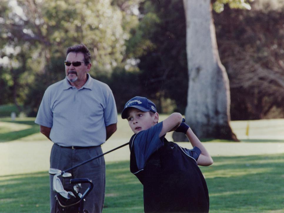 lukas-michel-father-child-golf.jpg