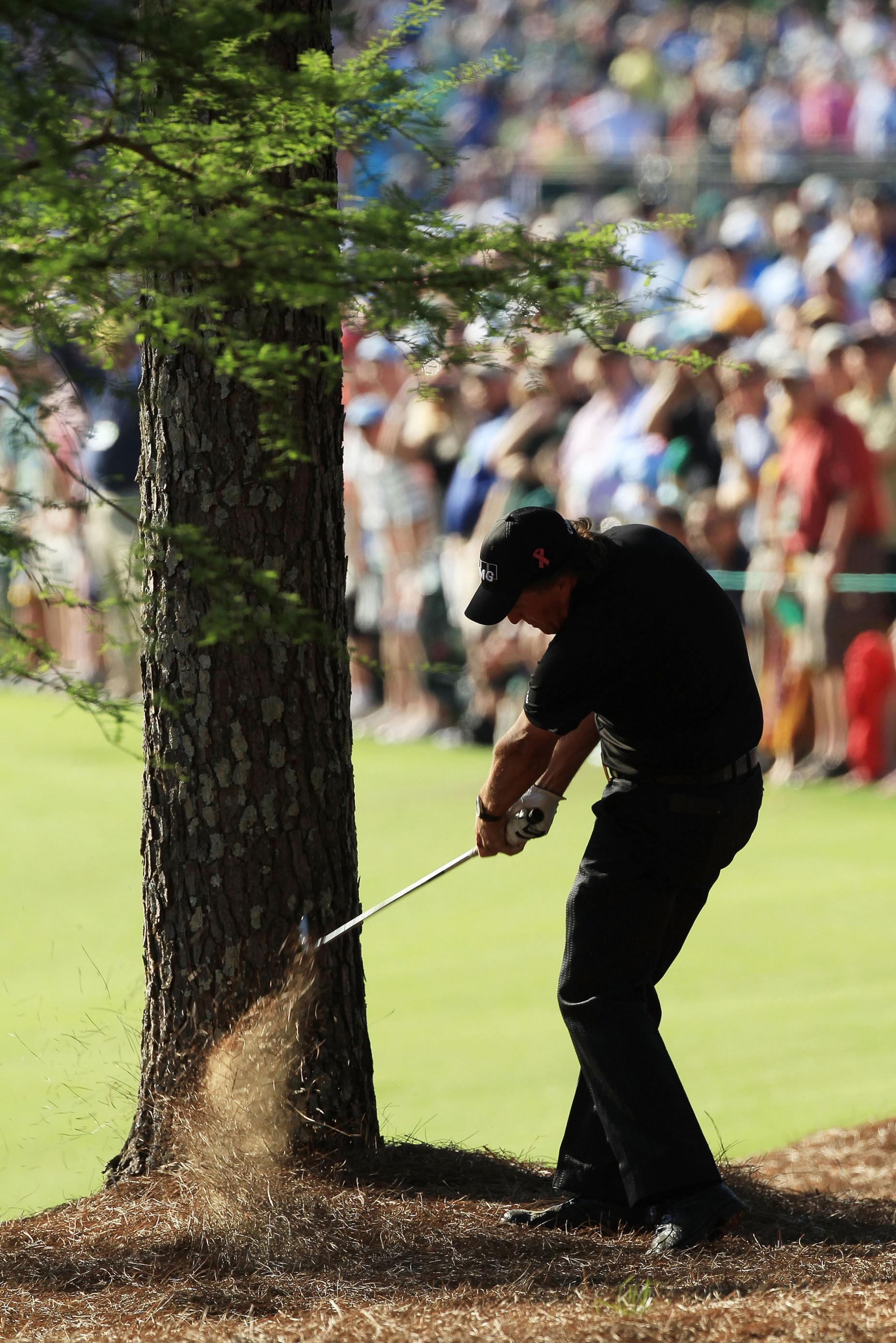 phil-mickelson-2010-masters-13th-hole-pine-straqw.jpg