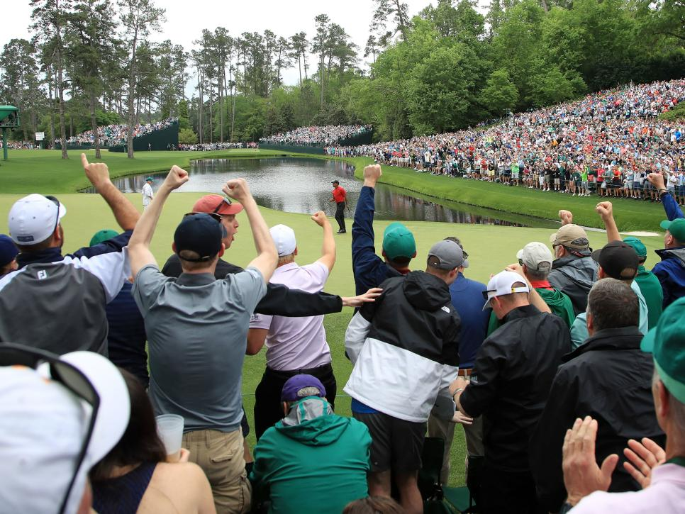 tiger-woods-2019-masters-16th-hole.jpg