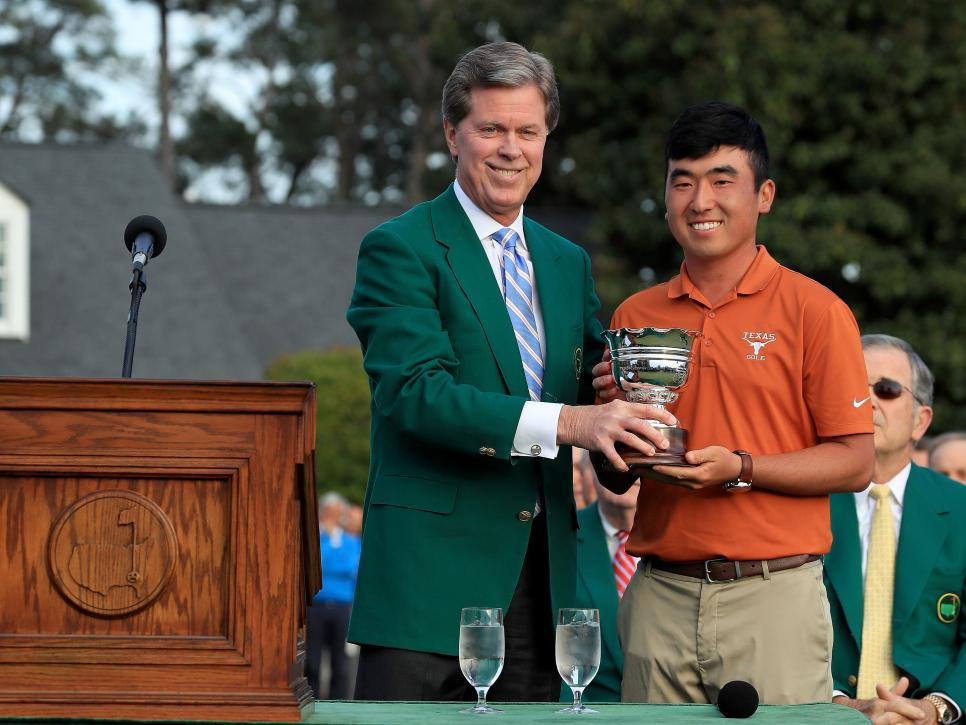 doug-ghim-2018-masters-low-amateur-award.jpg