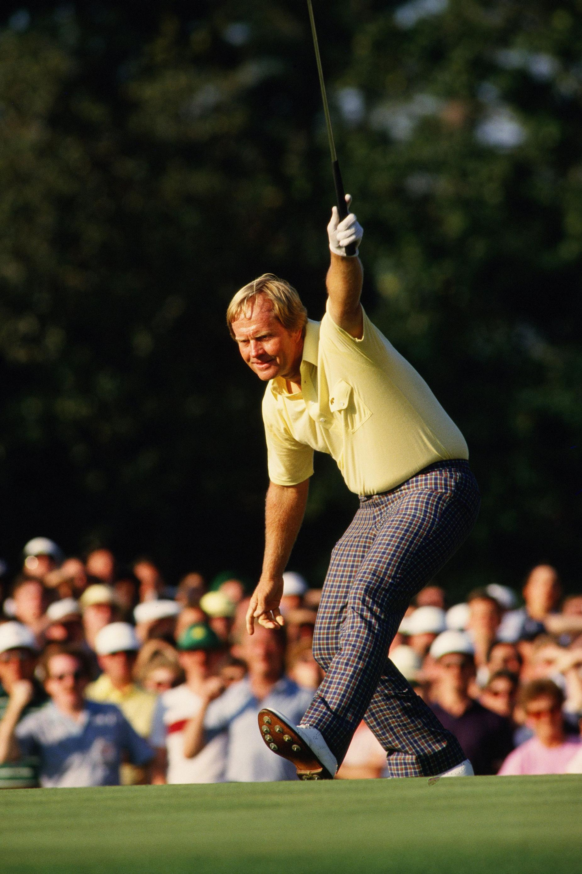 jack-nicklaus-1986-masters-17th-hole-yes-sir-putt.jpg