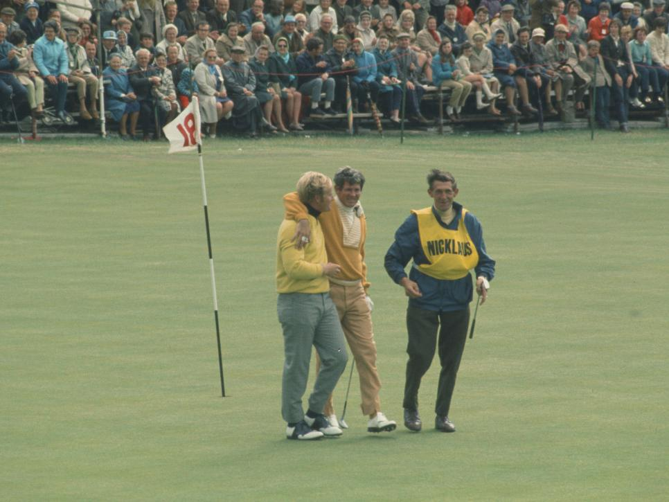 doug-sanders-jack-nicklaus-british-open-1970-st-andrews-18th.jpg