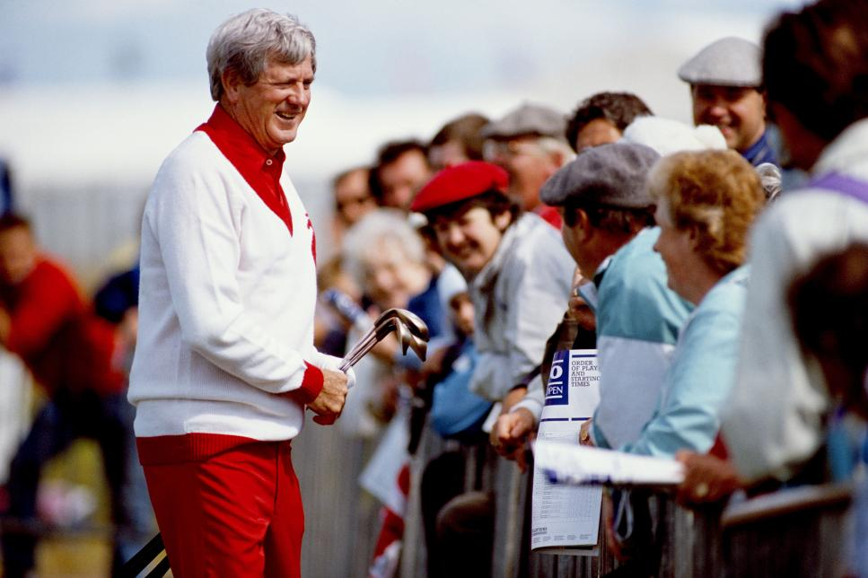 doug-sanders-british-open-1980.jpg