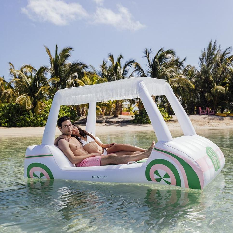 FUNBOY-Golf-Cart-Pool-Float_2000x.jpg