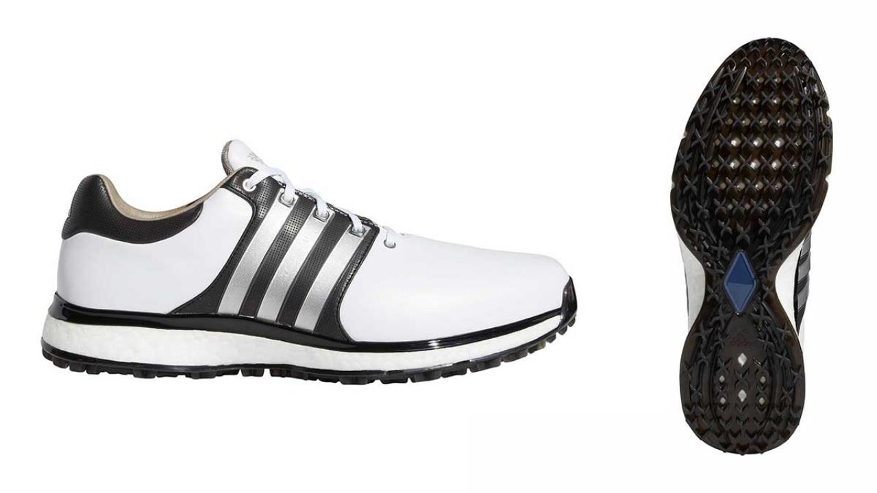 The Best Golf Shoes Of 2020 Equipment Golf Digest