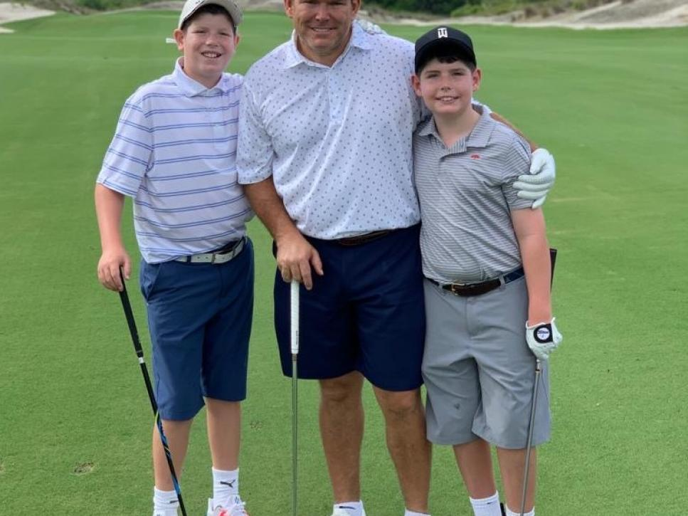 Bret-Baier-and-Sons.jpg