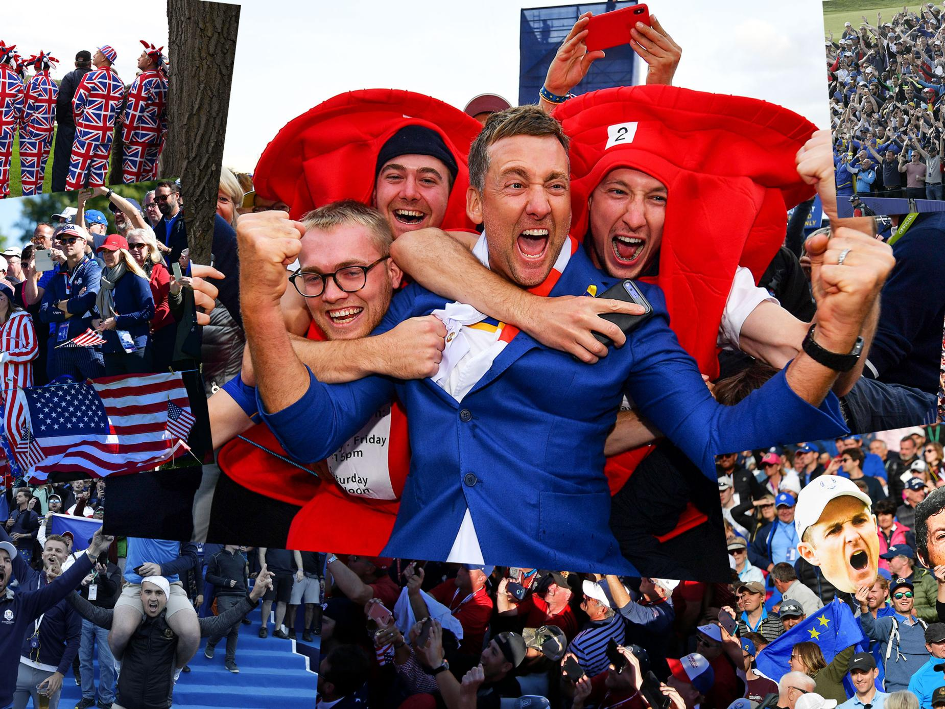 ryder-cup-fans-collage.jpg