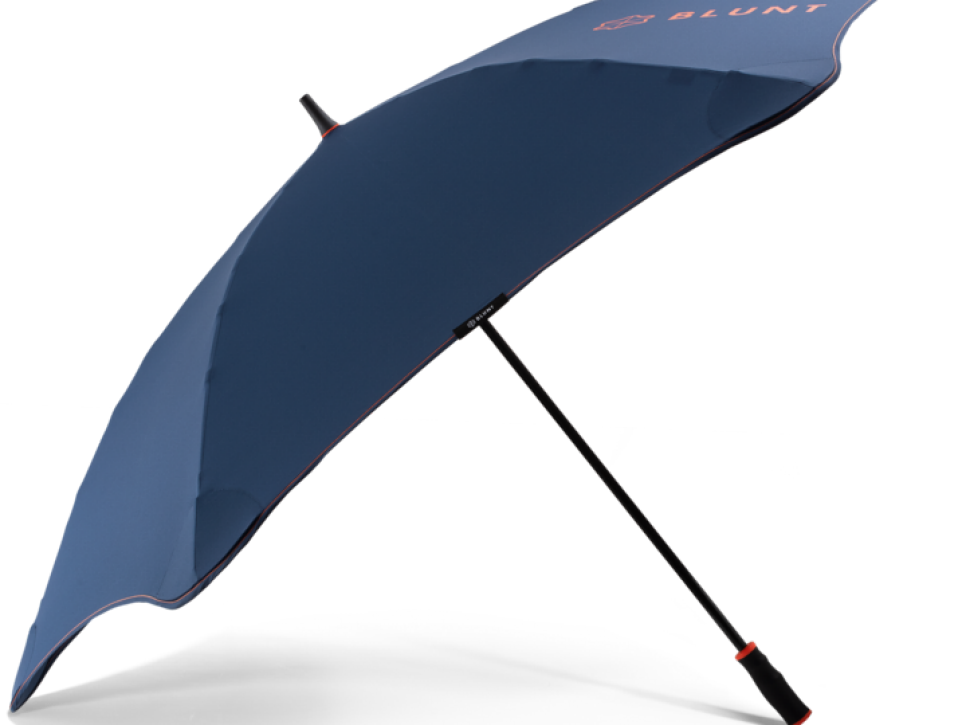 Blunt Umbrella Golf Digest Editors Choice Honorable Mention Best Golf Umbrella.png