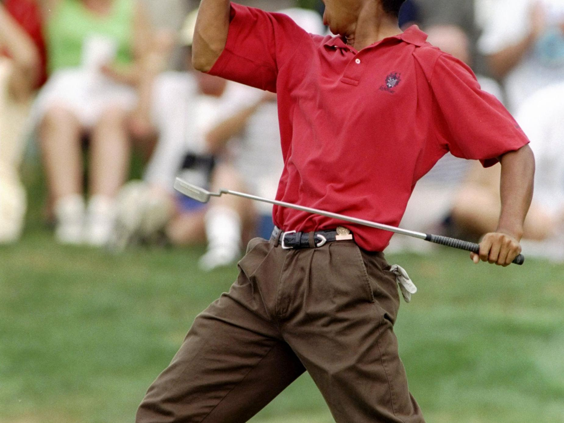 tiger-woods-1996-us-amateur-fist-pump.jpg