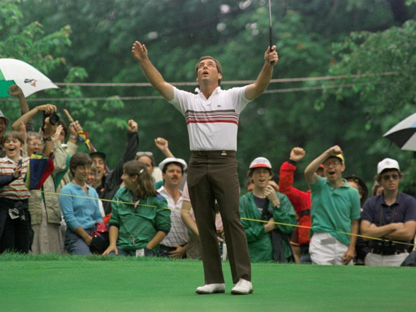 fuzzy-zoeller-1984-us-open-winged-foot.jpg