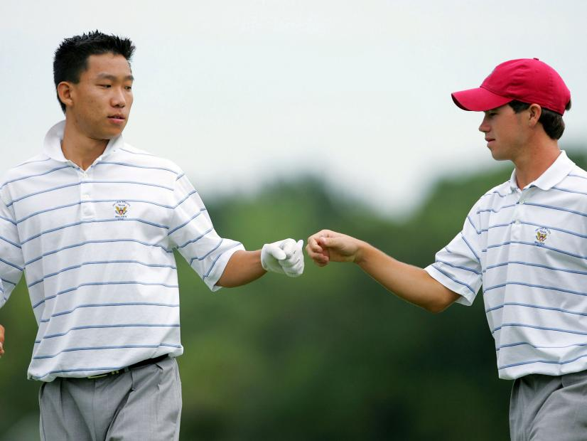 2005-walker-cup-anthony-kim-brian-harman.jpg