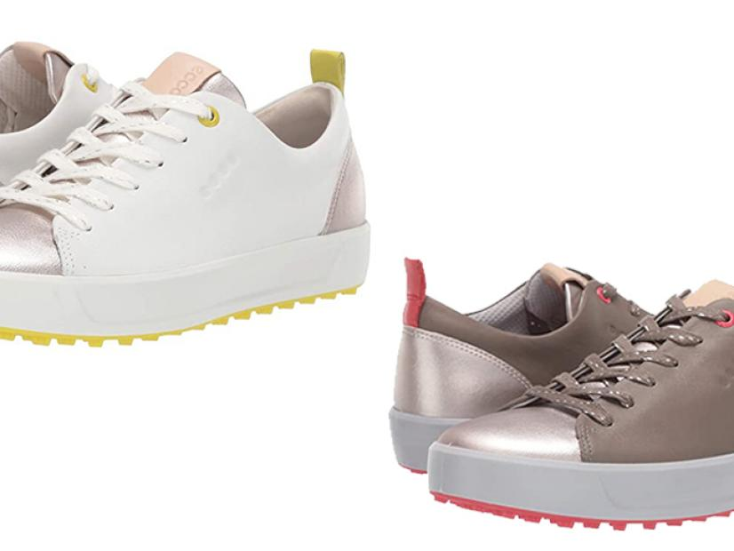 20200429 Ecco Womens Golf Shoes copy.jpg