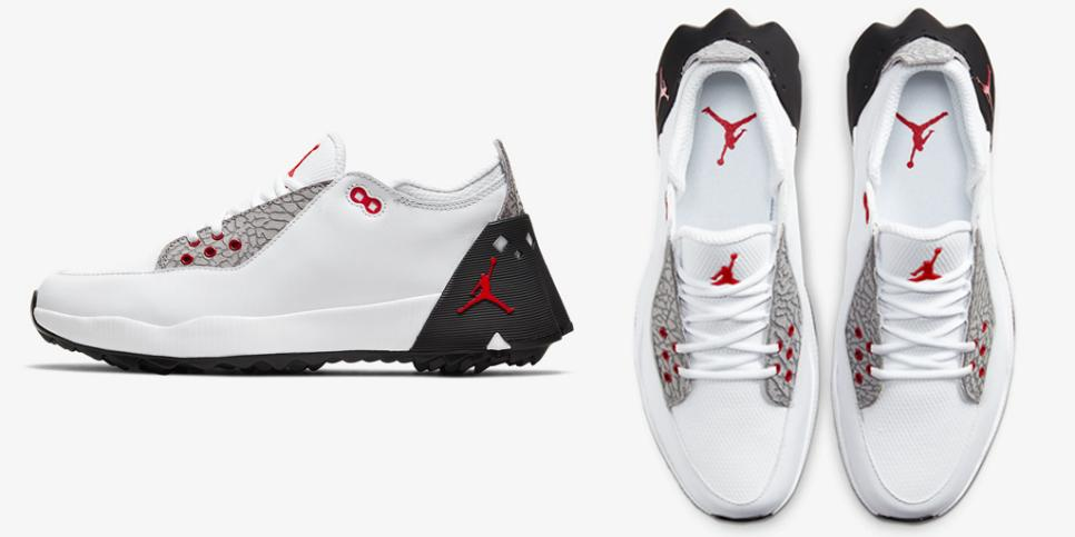 Michael Jordan Golf Shoes ADG2.jpg