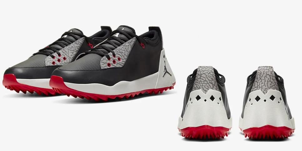 Michael Jordan Golf Shoes ADG2 Black Red copy.jpg